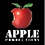 Apple Productions