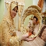 Ilham Galeri Perkahwinan Dan Katering