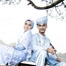 jurugambar perkahwinan, photographer perkahwinan, wedding photographer, johor bahru, Kuala Lumpur