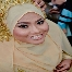 Makeup   &   Weddings By Roshima Roslan