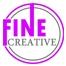 Fine Creative