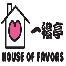 House Of Favors