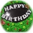 kek tapah, kek kampar,  tempahan kek online, kek online perak, ifahbakery