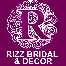 Rizz Bridal   &   Decor
