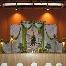Butik Pengantin, Butik Perkahwinan, Mempelai, Pelamin, Hiasan Pelamin, kanopi