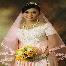 Butik Perkahwinan Mempelai
