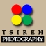 Tsireh Photography
