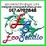 Ecostudio Mrh (J.B,  Muar,  B.Pahat,  Melaka,  N.Sembilan,  K.L)