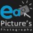 Foto Kahwin, ErieAdn Pictures, Fotografi Perkahwinan, Fotografi, Perkhidmatan Fotografi, Wedding Photographer, Jurugambar Perkahwian, Jurugambar, Gambar Kahwin, Cameraman, Jurugambar Terengganu, Jurugambar Kelantan, Terengganu Kelantan Pahang Photographer,