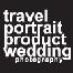 wedding photographer kad kahwin printing