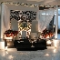 butik penganting, garden wedding, pakej perkahwinan