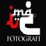Imac Photography
