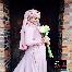 Maju Bridal - Butik Pengantin Terengganu