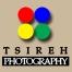 perkahwinan, wedding. photographer, jurugambar, cameraman, andaman, hantaran