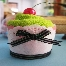 Cupcake Dari Tuala 2