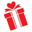 Www.Lovelygifts.My