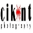 Cikant Photography