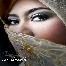 Bridal Makeup, Andaman, Makeup Artist