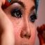 Bridal Makeup, Andaman,, Makeup Artist