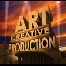 Art Creative Studio