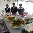 Tudong Saji Catering Ipoh Perak
