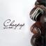 Chocpop