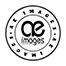 Ae Images Crew