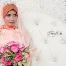 photography, fotografi perkahwinan, jurugambar,