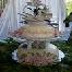 Zati Dhati Fancylicious Cakes (Online Bisnes)