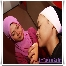 Her Touch By Sya Ays
