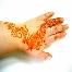 Dayu Designs Bridal Henna/Mehendi/Mehdi Services @ Ur Doorsteps!