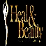 Heal   &   Beauty Centre