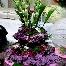 Gubahan hantaran,hand bouquet, bunga dip,bunga gim,bunga telur,bunga dulang,bunga pahar,artificial flower dan fresh flower,mini pelamin.pelamin