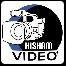 Hishamvideografi