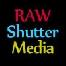 Raw Shutter Media