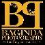kad kahwin, T-shirt, Design Service, Frame, Gift, Buttton, Bunting & Banner