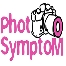 Wedding Photographer, Event Photographer, Gambar Kahwin, Gambar Nikah, Gambar Tunang, Perkahwinan, Pertunangan, Photography