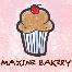 Maxine Bakery