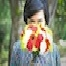 Gubahan bunga, Deko, Perkahwinan, Hand Bouquet, Centrepiece, Wedding