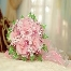 persalinan pengantin, gubahan hantaran, andaman, bunga dip, bunga gim, bunga songket, door gift