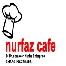 Katering,Conopy, kafe & Restoran