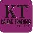 Kaizar Trading