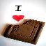 Mohaika Choc (Homemade Chocolate)