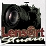 Lens@rt Studios