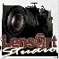 pelamin, cameraman, jurufoto, photographer, fotografer