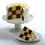 Cake, Macaron, CupCake
