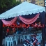 khemah,canopy,wedding,tent