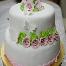 Sweetpea Cakes N Etc