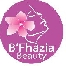 B'fhazia Beauty   &   Academy