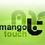 Mangotouch ! Photography   &   Design